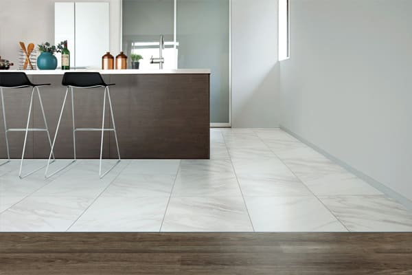 床材から選ぶ | 製品情報 | 南海...